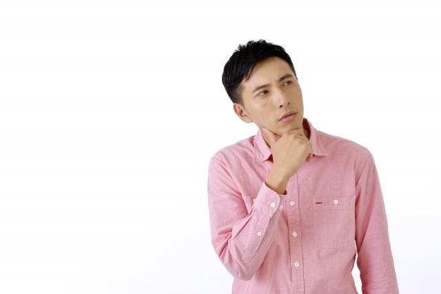 好印象な眉毛に整える!男性が覚えるべき基本の手入れ法