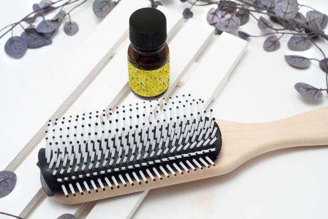 髪の毛をサラサラにする方法は?簡単に試せる対策をご紹介