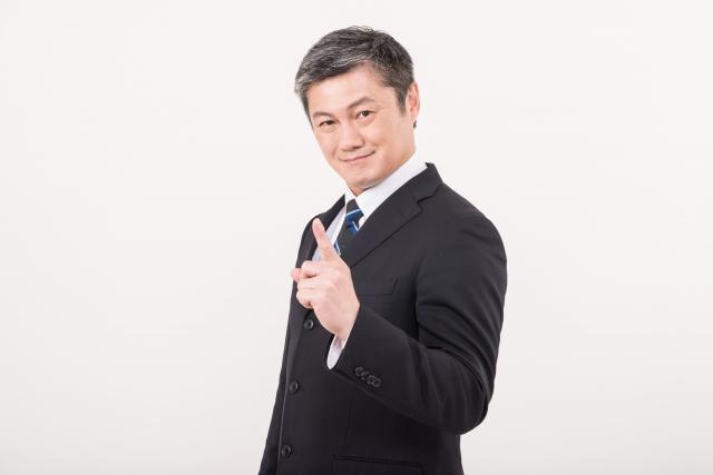 白髪対策に業界初!Dr.TOUHI(ドクタートウヒ)で頭皮ケア