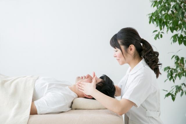 産毛の処理が顔の印象を変える?!男も必見!産毛の対処法