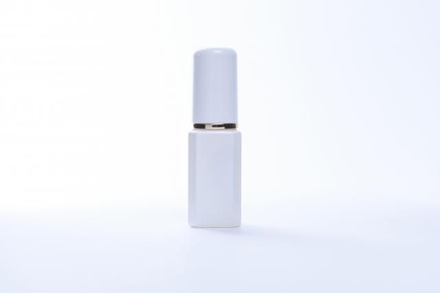敏感肌用薬用美白美容液でおすすめなのは人気の無印良品!
