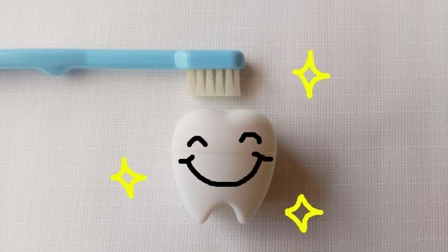 歯ブラシの消毒は保育園でしてる?子供が使うものは清潔に!