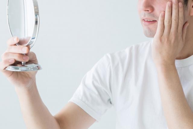清潔感の出し方が知りたい!爽やかな印象の男性になろう!