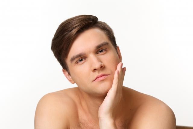 皮膚の再生を活性化~ビタミンで細胞増殖機能アップ!~