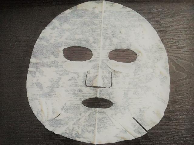 男も美容マスクで肌ケア!おすすめのフェイスマスクをご紹介