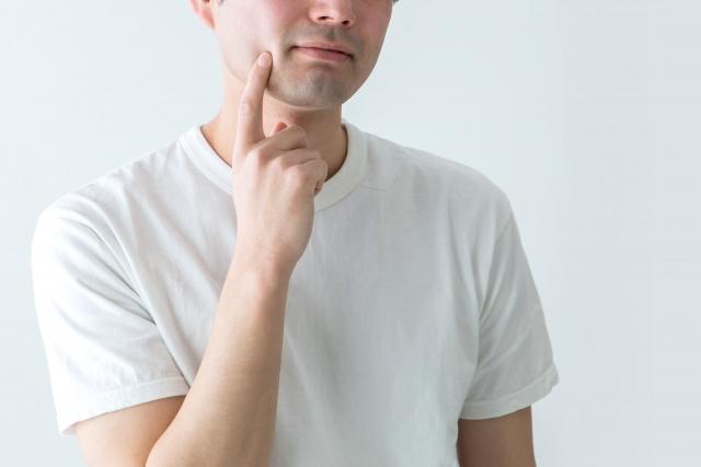 顔に脂肪の塊のようなものが発生した!取り方はどうする?
