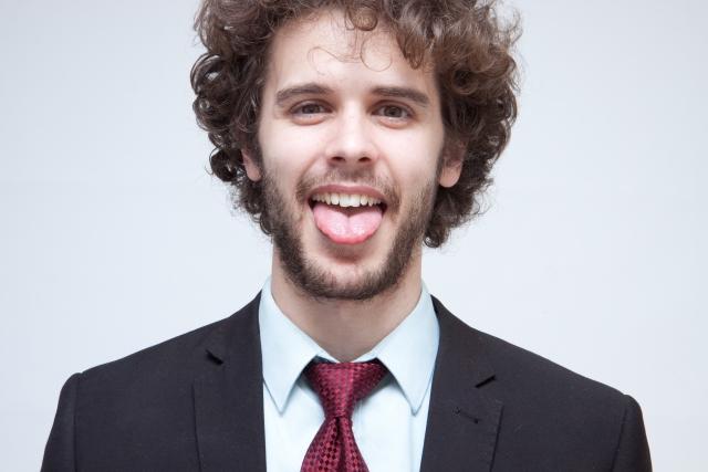 舌の筋肉を鍛えよう!舌のトレーニングの方法と効果は?