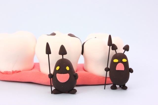 舌の掃除にはタングスクレーパーがおすすめ!口臭予防にも!