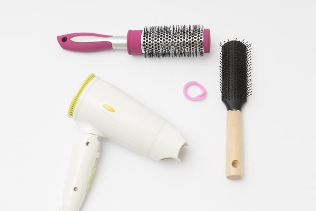 男性も髪の毛ケアをしてみよう!自宅で実践しやすい方法!