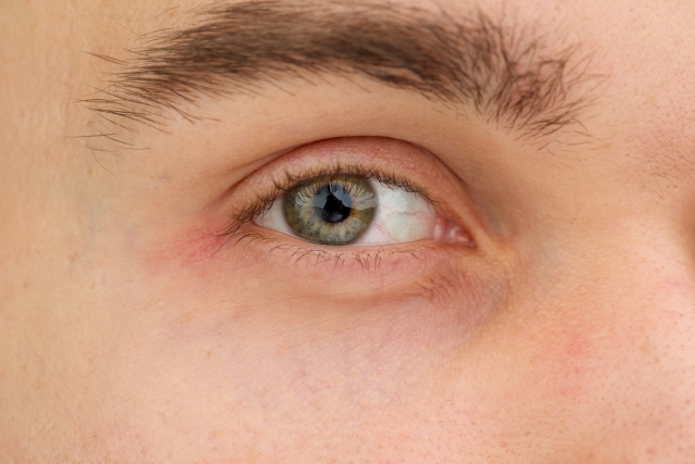 男性の眉毛は何ミリが理想?バリカンで3mmのカットは可能?