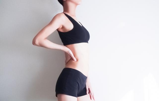 脂肪を効率的に燃やす運動とは!ダイエットを成功させよう!