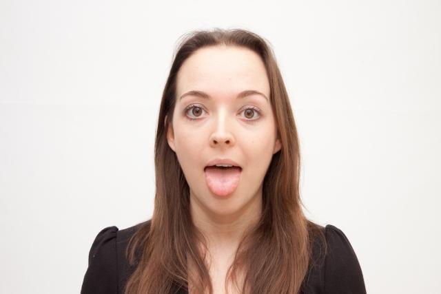 健康は舌にあり!舌の運動やエクササイズにて筋肉を鍛えよ!