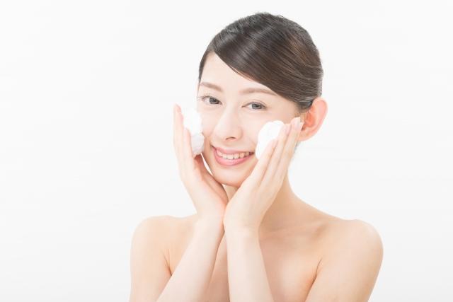 ハーンの石鹸って知ってる?自然由来成分で顔にも効果的!