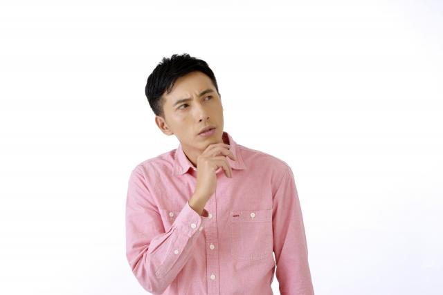 制汗剤でも顔に使えるタイプは?ドラッグストアで見つかる?