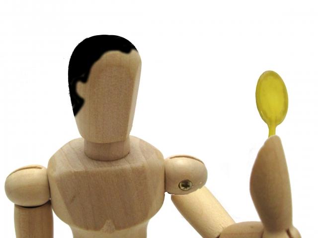 つむじが右巻きか左巻きかで何が違うの?ウワサの真相は?