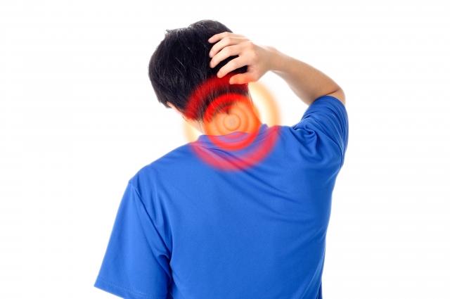 頭皮をマッサージしよう!側頭部のコリをほぐす方法をご紹介