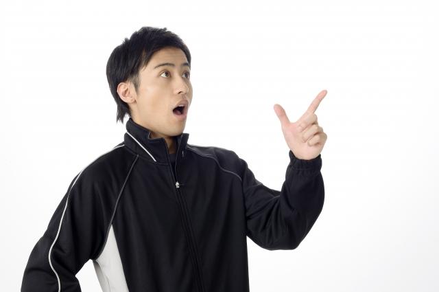 【モテ眉デビュー】眉毛のお手入れ道具は100均で買える!