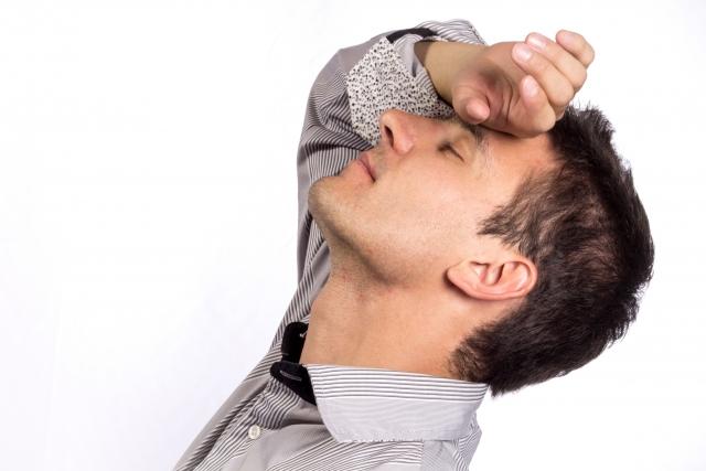 美容室で髪型を失敗した!似合わない時はどう対処する?