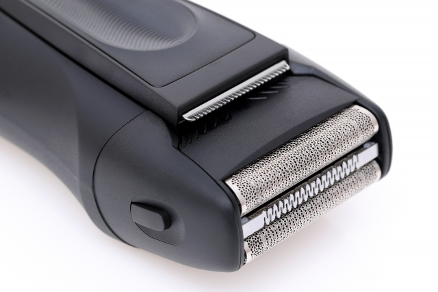 髭剃り用シェーバーの人気機種はこれ!プレゼントにも最適