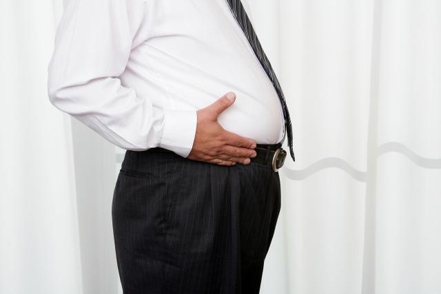 気付いたときがチャンス!お腹の贅肉の効果的な取り方とは?