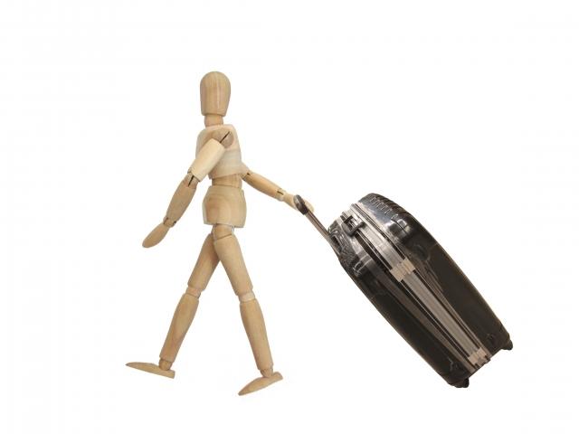 歯磨き粉を飛行機に持ち込み歯磨き可能?手荷物にするには?