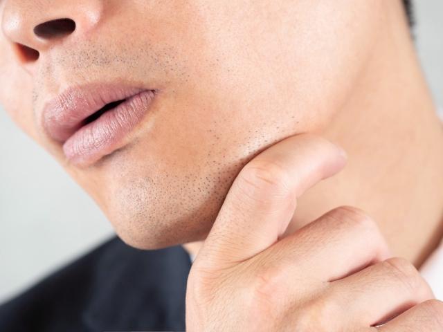 髭剃りの替え刃の値段が高い!替えていない場合はどうなる?
