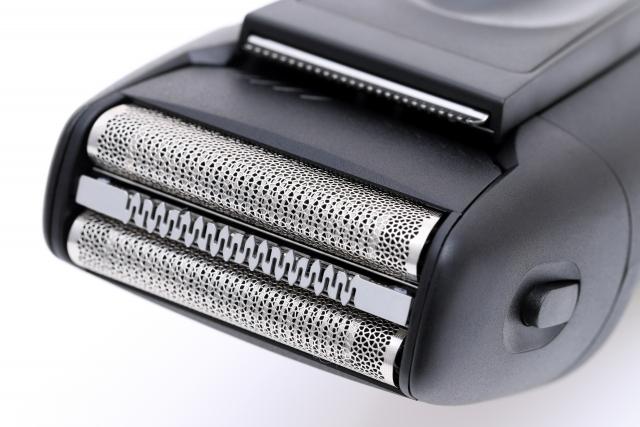 あなたは敏感肌?ならば髭剃りは電気シェーバーがおすすめ!