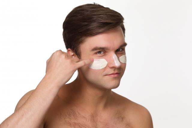 肌タイプ別に洗顔料を選んでみよう!デパコスおすすめ洗顔料