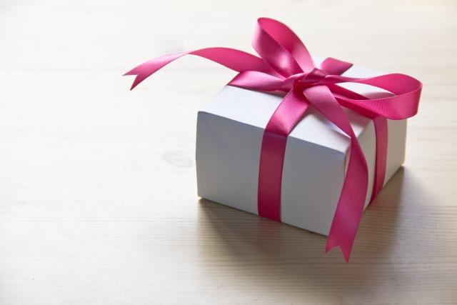 女性に喜ばれる美容プレゼント選び!3000円程のおすすめ商品