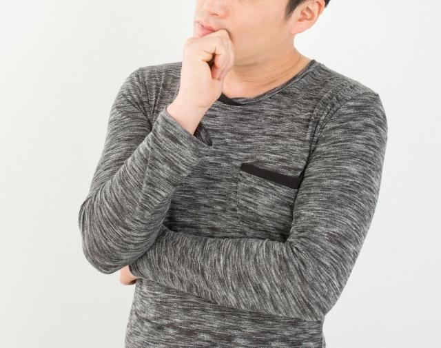 顎のたるみはなぜ起こる?たるみを解消するトレーニング法