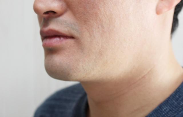 鼻毛の持つ役割や伸びる原因は?適切な処理方法を学ぼう!