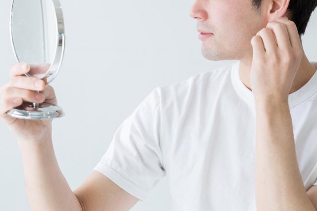 耳垢が湿っている原因とは?知っておくべき耳垢の実態!