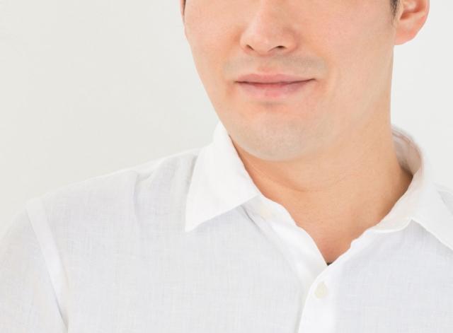 顎の脂肪が落ちない!落とし方を知って顎をすっきり見せよう