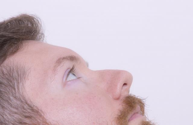 角質除去で正しい鼻のケアをしよう!鼻の毛穴詰まりを解消!