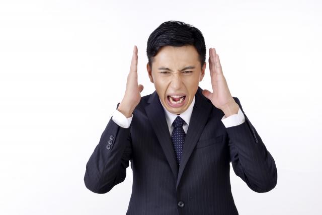 耳垢がカサカサ音を立てて取れない場合の安全な対処法は?