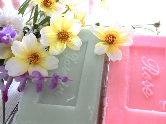 おすすめなハーンの石鹸教えます!正しい洗顔方法もマスター